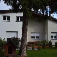 Hotel Pictures: Casa Apollo, Strasshof an der Nordbahn