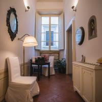 Executive Suite with Private External Bathroom