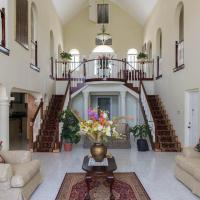 Zdjęcia hotelu: The Royal Kensington 5BR Villa, Montego Bay