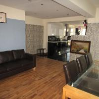 Ilford Guesthouse