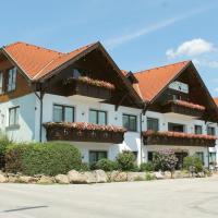 Hotel Pictures: Hotel Restaurant Schwartz, Breitenau