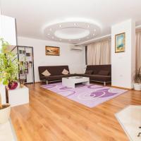 Hotel Pictures: Apartment Lux, Pleven