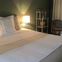 Hotel Pictures: B&B Hof Selmussen, Hofstade