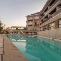 Hotel Pictures: Ségala Plein Ciel, Baraqueville