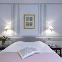 Hotel Pictures: Hotel Damier Kortrijk, Kortrijk
