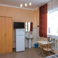 Triple Room with Private External Bathroom