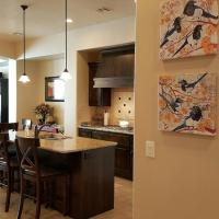 Southern Comfort in Coral Ridge