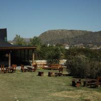 Hotel Pictures: Lunamakena, Potrero de los Funes