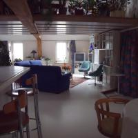 Hotel Pictures: Chambres d'hôtes B&B Olry, Nancy