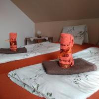 Hotel Pictures: Pension Plus, Vacov
