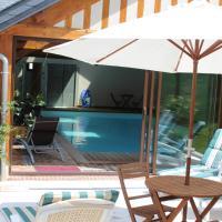 Hotel Pictures: B&B Clos DeValpierre, Glanville