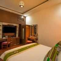 Luxury Suite Villa-Private Pool