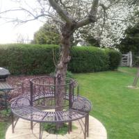 Hotel Pictures: Sheephouse Manor, Maidenhead