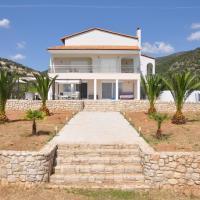 Villa Livadia