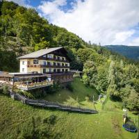 Hotel Pictures: Gasthof Pension Hogt, Bodensdorf