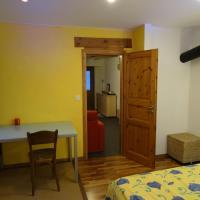 Hotel Pictures: Vire de Vie, Villiers