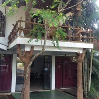 Zdjęcia hotelu: Nihon Holiday Home, Anuradhapura