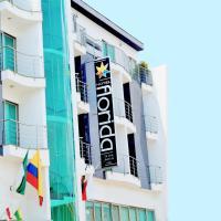 Hotel Pictures: Hotel Florida Sincelejo, Sincelejo