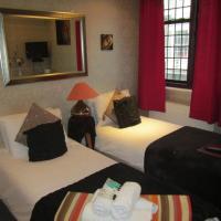Hotel Pictures: Kasbah, Ryde