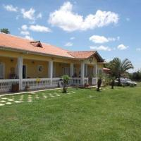 Hotel Pictures: Chacara Capela Do Alto, Capela do Alto
