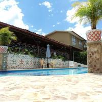 Hotel Pictures: El Caney Finca-Hotel, Quimbaya