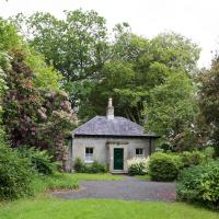 Hotel Pictures: Gatelodge Cottage, Londonderry