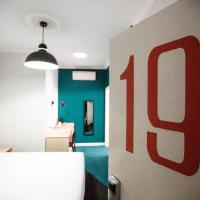 Hotel Pictures: Greenacre Hotel, Bankstown