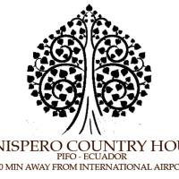 Hotel Pictures: Nispero Country House, Pifo