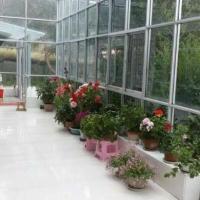 Hotel Pictures: Yijia Guest House, Qilian