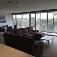 Two Bedroom Apartment - 337