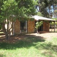 Hotel Pictures: Marri Lodge, Margaret River