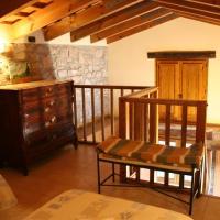 Hotel Pictures: Apartment El Coniller De Les Pletes, Masoteras
