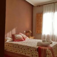 Hotel Pictures: Hotel Fuertescusa, Fuertescusa