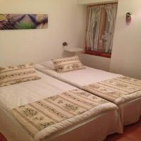 Hotel Pictures: Bonjour Provence, Seillons-Source-d'Argens