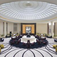 فندق موڤنبيك الرياض