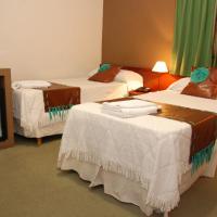 Hotel Pictures: Hotel Savoy, Santiago del Estero