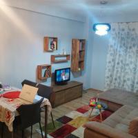 Hotel Pictures: Ana Apartment, Tirana