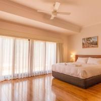 Hotelfoto's: Birdwood Motel, Birdwood