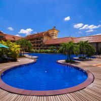 Photos de l'hôtel: Angkor Era Hotel, Siem Reap