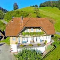 Hotel Pictures: Vollmershof, Wolfach