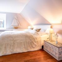 Hotelbilder: Long Island House Sylt, Westerland