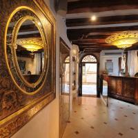 Zdjęcia hotelu: Ca' Pagan, Wenecja