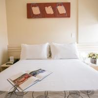Hotel Pictures: Verona Hplus Long Stay, Brasilia