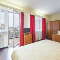 Hotellbilder: Hotel Restaurant Acacia, Esch-sur-Alzette