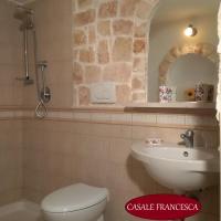 One-Bedroom House Francesca