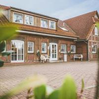 Hotelbilleder: Hotel Auszeit, Isernhagen