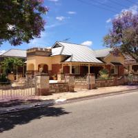 Hotel Pictures: Apartments on Fiedler, Tanunda