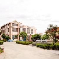 Hotel Pictures: Tinghaishiguang Villa, Wanggezhuang
