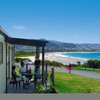 Hotel Pictures: Marengo Holiday Park, Apollo Bay
