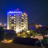 Foto Hotel: Yeak Loam Hotel, Banlung